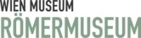 copyright: Wien Museum